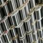 ZL120鋼絲線材_ZL120鋼絲線材價格行情
