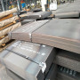 F40 冷轧钢板_F40 冷轧钢板_高品质 附带原厂质保书