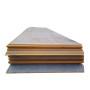 100CrMn6冷軋鋼板_100CrMn6冷軋鋼板_規格齊全 品質保證