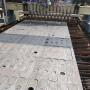 營口16mm鋪路板價格15Crmor鋼板