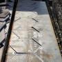 大同16mm鋪路板價格q345b鋼板