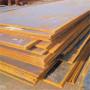 呼倫貝爾開平板價格SA516鋼板