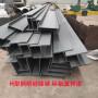 牡丹江h型钢工期短