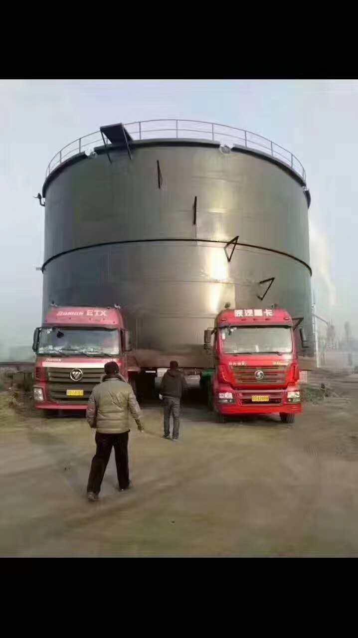 2121歡迎訪問##北京到塞內加爾物流專線##實業集團