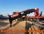 三一14噸隨車吊###東風后雙橋12噸隨車吊###廠家促銷